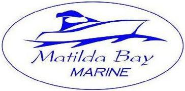 Matilda-Bay-Marine-logo